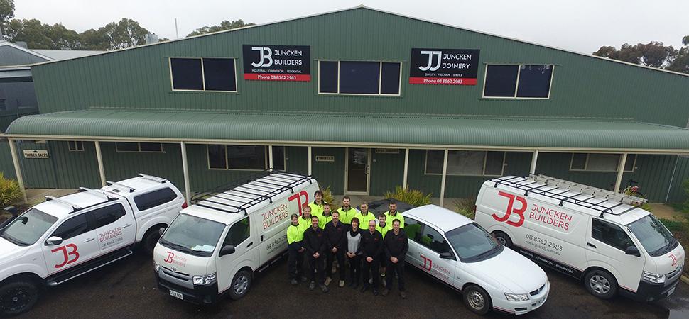 juncken-builders-joinery-exterior-team-about