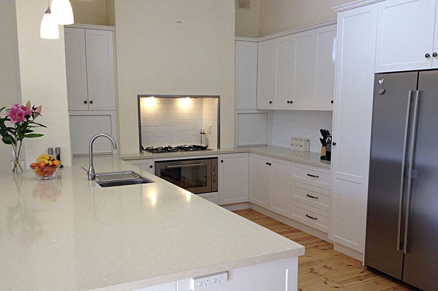 juncken-joinery-kitchen-white-1