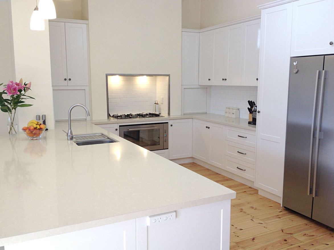 Pictures Of White Ikea Kitchens