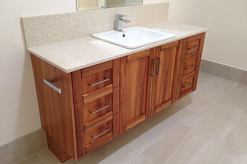 juncken-joinery-timber-vanity-1-feature
