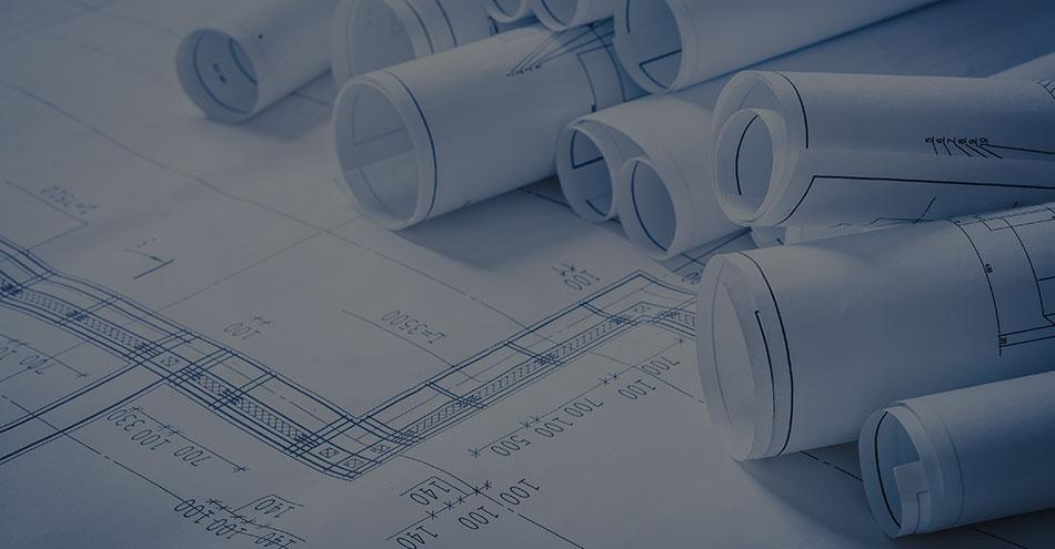 juncken-building-services