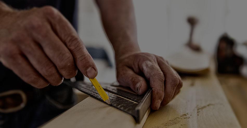juncken-joinery-services